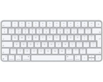 Apple Magic Keyboard [ NL ]