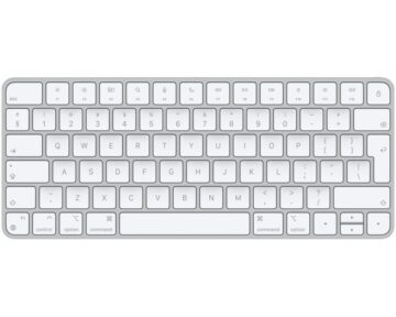 Apple Magic Keyboard [ International English ]