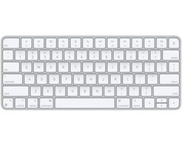 Apple Magic Keyboard [ US English ]