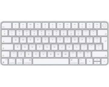 Apple Magic Keyboard Touch ID [ International English ]