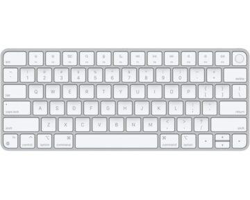 Apple Magic Keyboard Touch ID [ US English ]