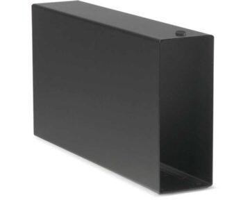 Sonnet DuoModo Single-Module Desktop Enclosure